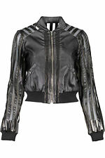 90766giubbotto donna just cavalli donna giacca sportiva just cavalli giacca…