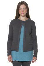 70908cardigan donna fred perry cardigan fred perry con maniche lunghe botto…