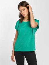 Only Donne Maglieria / T-shirt onlGemma