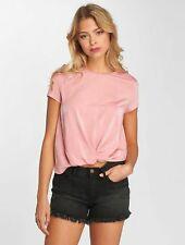 Only Donne Maglieria / T-shirt onlGemma Knot