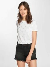 Only Donne Maglieria / T-shirt onlNew Isabella