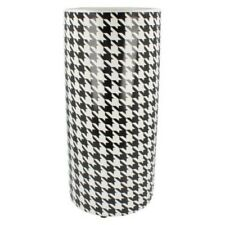 STRAITS DECORATIVO DESIGN CERAMICA VASO STILE 15460