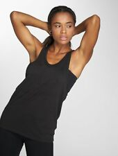 DEF Donne Maglieria / Tank Tops Tank
