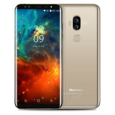 """Blackview S8 5.7 """" Android 7.0 mtk6750t Octa Core 4GB + 64 Go 13.0MP 4G"""