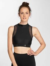 Onepiece Donne Maglieria / Tops Reefy