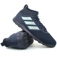 Scarpe calcetto adidas - Ace Tango 17.3 TR Magnetic Storm