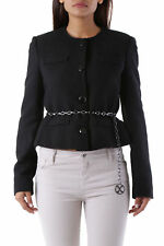 82169giacca mujer richmond x ; richmond x mujer chaquetas made in italy: eff…
