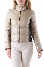 83167giubbotto mujer husky ; husky mujer chaquetas made in italy: material…