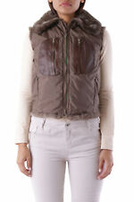 82700giubbotto mujer richmond x ; richmond x mujer chaquetas made in italy…