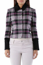 82455giubbotto mujer richmond x ; richmond x mujer chaquetas made in italy…
