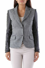 82191giacca mujer richmond x ; richmond x mujer chaquetas made in italy: dop…
