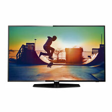 "TV LED 50"" Philips 50PUS6162 Ultra HD 4K Smart TV"