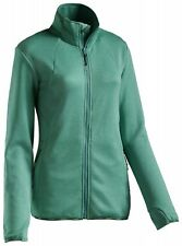 MCKINLEY Donna Fleecejacke ARIZONA Giacca in Pile Giacca Outdoor Giacca tecnica