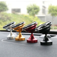 Car 360 Degree Portable Universal Non-Magnetic Phone Stand Bracket Holder YR