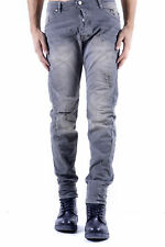 71820pantaloni uomo absolut joy absolut joy uomo pantalone made in italy: t…