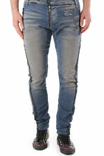 69358jeans uomo absolut joy absolut joy uomo jeans chisurua con zip e botto…
