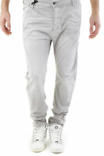 73109pantaloni uomo absolut joy absolut joy uomo pantaloni chiusura frontal…