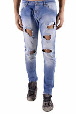 73119jeans uomo absolut joy absolut joy uomo jeans made in italy: tasche ch…