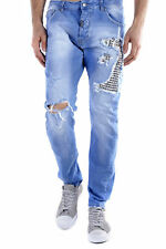 73128jeans uomo absolut joy absolut joy uomo jeans made in italy: tasche ch…