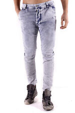 73131jeans uomo absolut joy absolut joy uomo jeans made in italy: tasche ch…