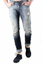 84924jeans uomo absolut joy absolut joy uomo jeans made in italy: multi tas…