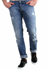 84926jeans uomo absolut joy absolut joy uomo jeans made in italy: multi tas…