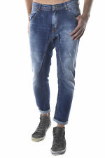 84928jeans uomo absolut joy absolut joy uomo jeans made in italy: multi tas…