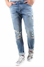 84937jeans uomo absolut joy absolut joy uomo jeans made in italy: multi tas…