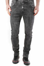 71531jeans uomo absolut joy absolut joy uomo jeans made in italy: tasche ch…