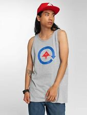 LRG Uomini Maglieria / Tank Tops Research Cycle