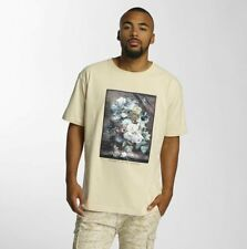Cayler & Sons Uomini Maglieria / T-shirt Off Beat