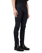 Levis 519 Advanced Stretch Extreme Skinny Mens Jeans - Cleaner ADV