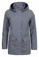 ICEPEAK LETTY Giacca da donna Giacca Outdoor Giacca tecnica Giacca casual