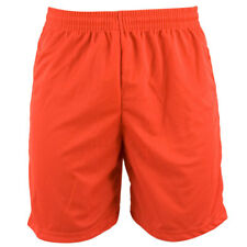 Pantaloncino Competition Rosso