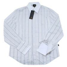 23264 camicia ROBERTO CAVALLI JUST camicie uomo shirt men