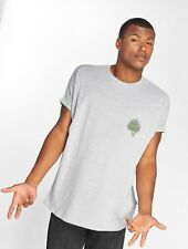 Just Rhyse Uomini Maglieria / T-shirt Pinra