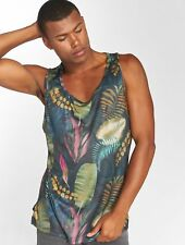 Just Rhyse Uomini Maglieria / Tank Tops Capachica