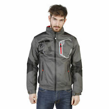 Geographical Norway Giacca Geographical Norway Uomo Grigio 80822 Giacche Uomo