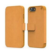 Puregear Express Folio™ Tan Yellow for iPhone 6s/6 Plus From Gadget Boxx