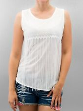 VSCT Clubwear Donne Maglieria / Tops Fringes