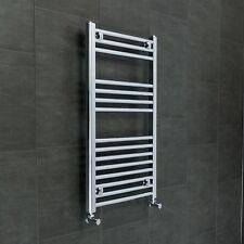 Central Heating Towel Rail Rad Central Heating Bathroom Radiator 500mm Wide NEW