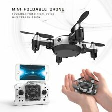 Mini wifi Cameras Drone RC Quadcopter 2.4GHz 4CH 6-Axis Gyro 3D FPV UFO RC KY901