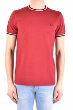 100391t-shirt donna fred perry t-shirt fred perry fred perry…