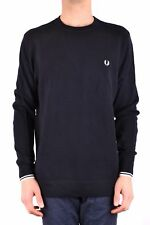 100394maglia uomo fred perry maglione fred perry fred perry…