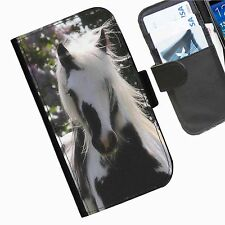 cavallo pinto CUSTODIA COVER TELEFONO PER IPHONE SAMSUNG SONY BLACKBERRY