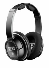 Turtle Beach Stealth 350VR Amplified Virtual Reality Gaming Headset - PSVR, PS4,