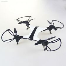 XY-017 Folding 2.4GHz WiFi 4CH FPV 0.3MP Camera Remote Quadcopter Drone E43B93A