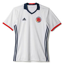 adidas colombia jersey 2016