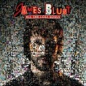 James Blunt - All the Lost Souls (2007) CD