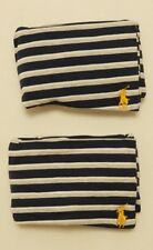 Polo Ralph Lauren boxershorts slim fit trunks shorts boxers stretch pouch 2 pack